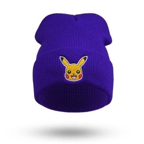 Figurer, Hue, Pokemon