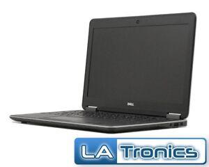 Dell-Latitude-E7240-12-5-034-Ultrabook-i5-4310U-2GHz-4GB-128GB-SSD-Windows-10-Pro