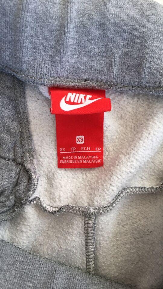 Andet, Træningsbukser, Nike