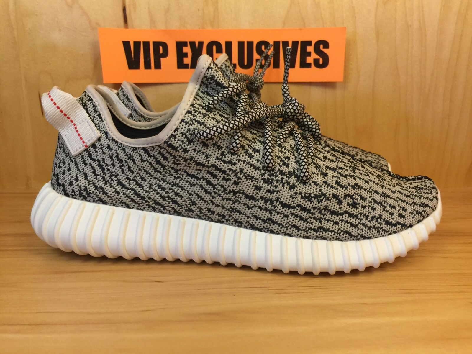 Adidas Yeezy 350 Boost Low Kanye West Turtle Dove bluee Grey White AQ4832