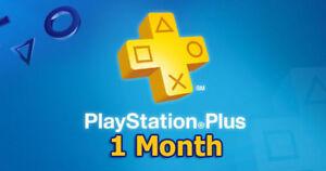 1-mese-PLAYSTATION-PS-Plus-PS4-PS3-vita-nessun-codice