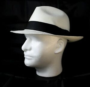 Image is loading GENUINE-ECUADOR-MONTECRISTI-034-PANAMA-HAT-034-100- 52b4e4b5ee9