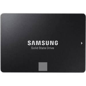 Samsung-Geek-Squad-Certified-Refurbished-860-EVO-250GB-Internal-SATA-Solid