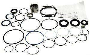 Gates 348558 Power Steering Repair Kit