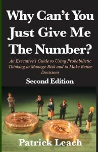 Book-034-Why-Can-039-t-You-Just-Give-Me-The-Number-034