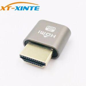 VGA-Virtual-Display-Adapter-HDMI-DDC-EDID-Dummy-Headless-Ghost-Display-Emulator