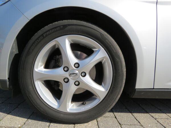 Ford Focus 1,0 SCTi 125 Titanium aut. - billede 3