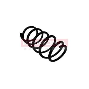 Ressort de suspension essieu avant-KAMOKA 2110199