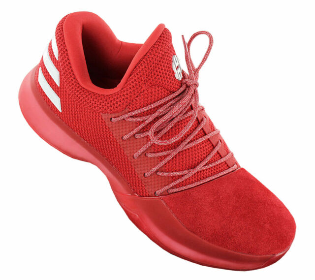 NEW adidas Harden Vol.1 Boost CQ1404 Men´s Shoes Trainers Sneakers SALE d948508583