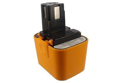 BCP-EY9065 EY9065 2100mAh Battery For Panasonic EY3653 EY3653CQ