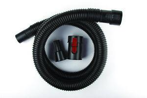 WORKSHOP-Wet-Dry-Vacs-WS17820A-1-7-8-Inch-x-7-Feet-Locking-Shop-Vacuum-Hose