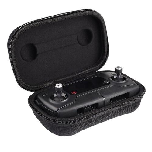 EVA Carrying Case Storage Bag for DJI Mavic Pro Drone /& Remote Control OJ