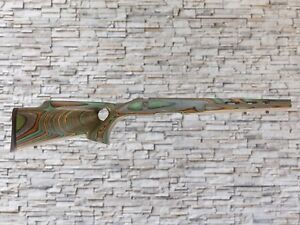 Boyds-for-Ruger-American-Short-Action-Featherweight-Laminated-Wood-Stock-Camo
