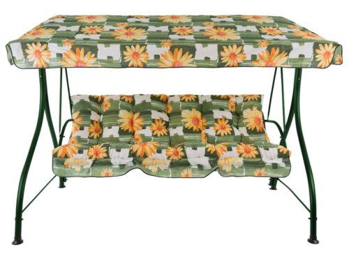 2x lettino prendisole sauna lettino lettino relax bagni lettino da giardino LETTINO POLTRONA terassenliege