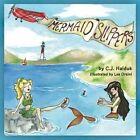 Mermaid Slippers by C J Haiduk (Paperback / softback, 2013)