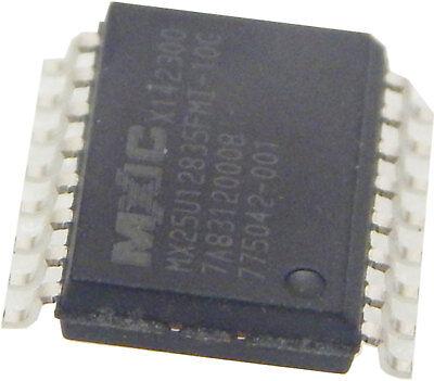 for HP pavilion 14-V 14-P 15-P cooling heatsink with fan 773449-001 hm87 chipset