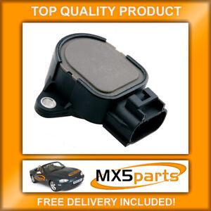 MX5-Sensor-De-Posicion-Del-Acelerador-Tps-Mazda-MX-5-Mk2-Mk2-5-1-6-1-8-NB-1998-gt-2005
