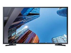 SAMSUNG-LED-TV-32-Zoll-UE32M5075AUXXC-Fernseher-Full-HD-B-Ware-Vorfuehrmodell