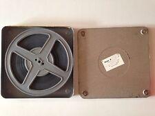 FILM ANCIEN 9.5 MM CHARLOT L'EMIGRANT