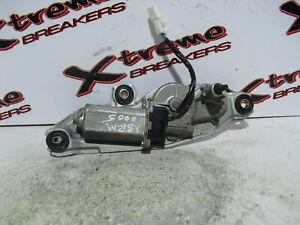 TOYOTA-COROLLA-3-DOOR-HATCHBACK-1999-2001-WIPER-MOTOR-REAR-XBRM0005