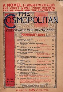 1894-Cosmopolitan-February-Ghosts-Indian-Wars-and-Warriors-Perfume-worship