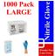 Hy-Five-Nitrile-Gloves-Powder-Free-Latex-Free-4mil-100pk-or-1000-cs-Blue-Black thumbnail 10