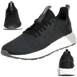 Details About Byd Db1540 Original Shoe Running Mens Title Show Questar Trainers Adidas Shoes Sport 34RA5Lj