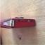 miniature 7 - NINTENDO-GAME-BOY-Advance-SP-Micro-Condole-System-Famicom-Color-Limited-Model-JP