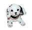 Nodding-Dalmatian-Dog-Bobble-Head-Doll-Nodder thumbnail 1
