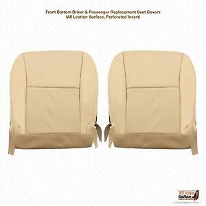Genuine AUDI VW SEAT 100 Avant Panel Screw 4 8X13 4 8X13Stc x10 pcs N90574302
