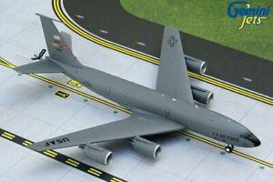 GEMINI-200-G2AF0887-USAF-KC-135R-034-MARCH-AFB-034-1-200-SCALE-DIECAST-METAL-MODEL