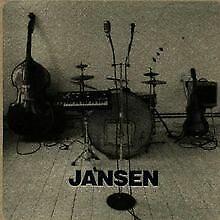 Jansen von Jansen | CD | Zustand gut