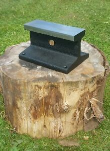 9 inch blacksmiths anvil rail track - Guildford, United Kingdom - 9 inch blacksmiths anvil rail track - Guildford, United Kingdom