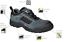 Free Fc64 Shoes Trekker Toecap Black Portwest Metal Workwear Safety Composite S1 Uomo wUvp1zq