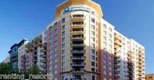 Wyndham-Vacation-Resorts-at-National-Harbor-Jun-June-Jul-MD-Washington-DC-2-bdrm