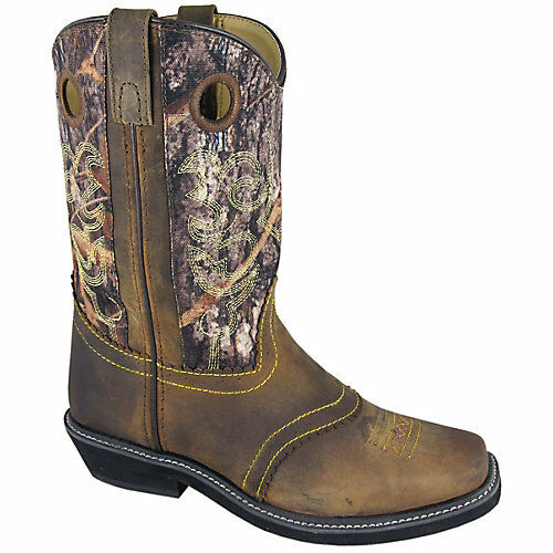 Smoky Mountain Ladies Pawnee  Boots  in stock