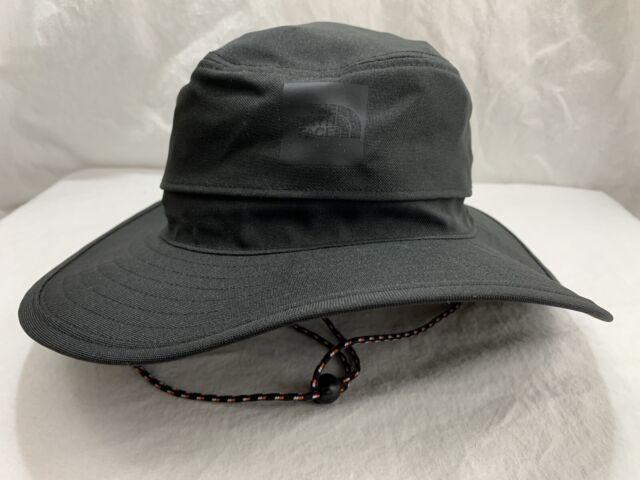Diet Mtn Dew Hat Baseball Cap Black Men/'s Size L//XL