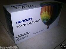Toner cartridge Compatible with Brother TN2000 TN2005 TN2025 TN2050 TN25J TN350