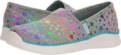 Skechers Girl's Pureflex 3 Starry