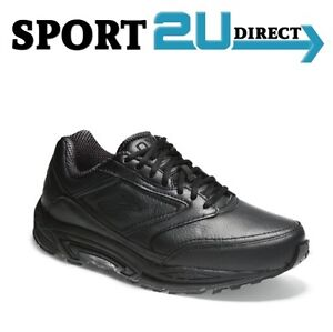 0ecb65bb2f1 Image is loading bargain-Brooks-Dyad-Walker-Mens-Walking-Shoe-2E-