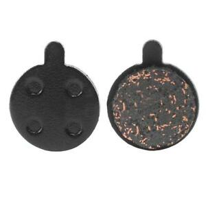 1-Pair-Resin-MTB-Mountain-Bike-Cycling-Disc-Brake-Pads-for-Zoom-5-Bicycle-Parts