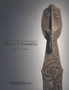Sotheby-039-s-New-York-Pacific-Art-from-the-Collection-of-Harry-A-Franklin-2019-HB