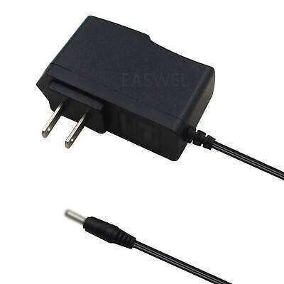AC Adapter For Tenvis JPT3815 JPT3815WB JPT3815W JPT3815W-HD Camera 75790 PSU