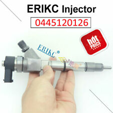 Bosch 0 986 435 429 Fuel Injector