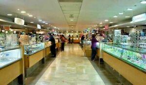 local en venta en magno centro joyero