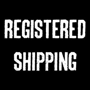 Registered-Shipping-Service-Ticket-for-Single-item-Purchase