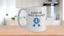 SPED Teacher Gifts for Women Men Special Education Ed Appreciation Favorite Mug