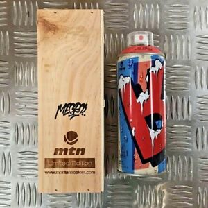 MTN-LIMITED-EDITION-MECRO-400ML-SPRAY-PAINT-Montana-Colors