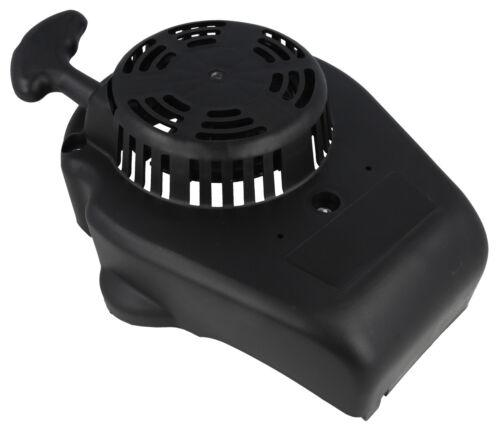 Genuine Recoil Starter Fits MOUNTFIELD GGP 140 /& 160 CC OHV RM45 RM55 1185502761