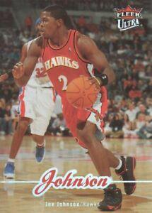 2007-08-Fleer-Ultra-SE-Basketball-Cards-Base-Set-Pick-From-List